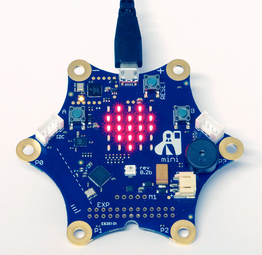 en:projects:microbit:calliope.png