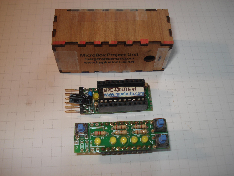 en:projects:myco:dsc06618.jpg