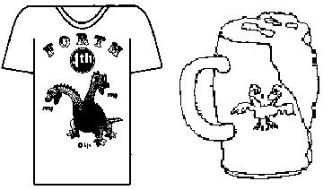 infos:swap-shirt_mug.jpg