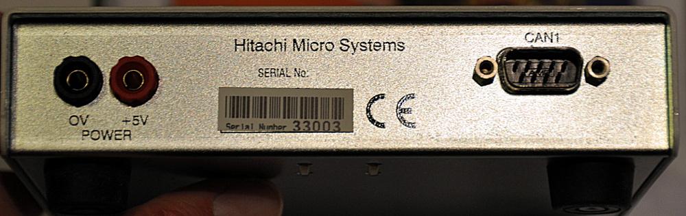 mcv:hitachi-evb2623f-02.jpg