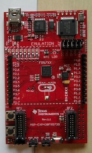mcv:msp430-fram02.jpg