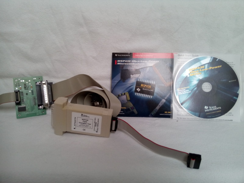 mcv:msp430-jtag-small.jpg