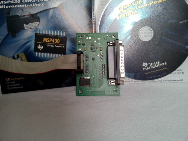 mcv:msp430-jtag3-small.jpg