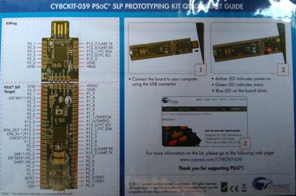 mcv:psoc5-back.jpg
