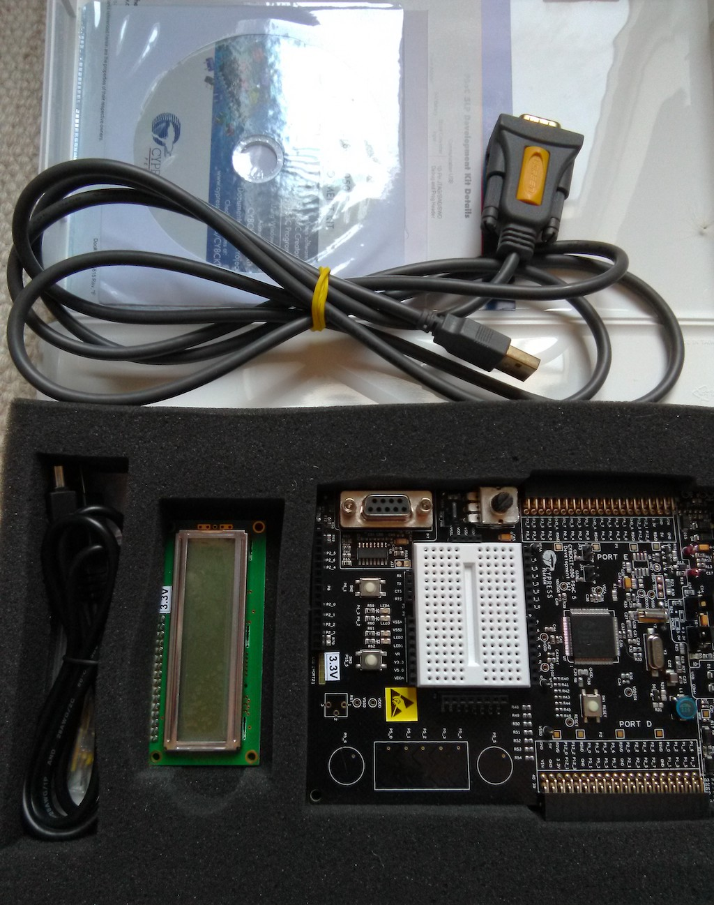 mcv:psoc5lp-board.jpg
