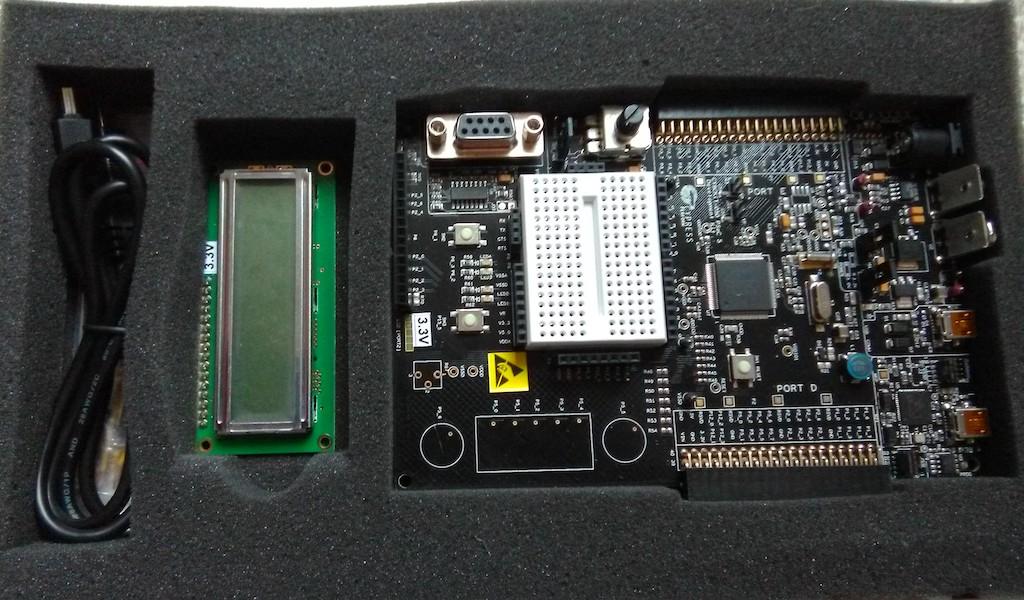 mcv:psoc5lp-board2.jpg