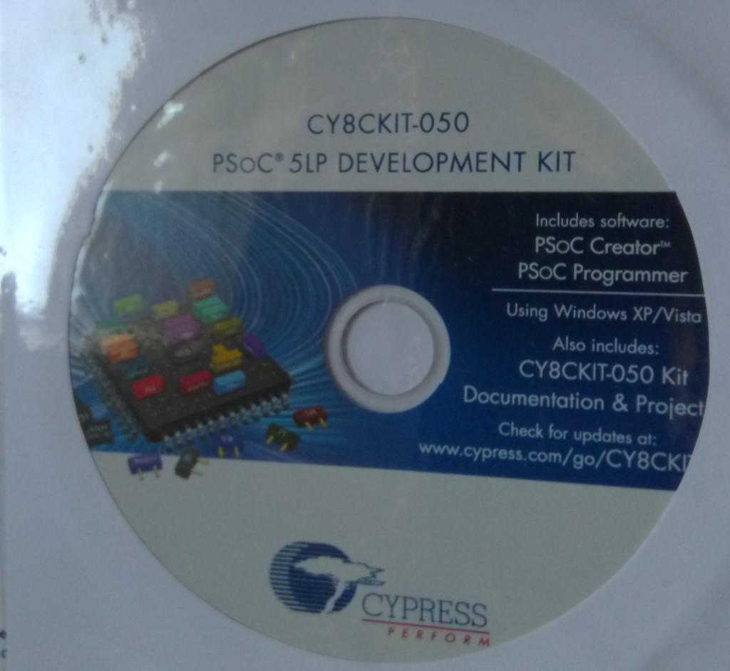 mcv:psoc5lp-cdrom.jpg