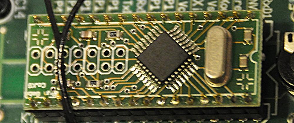 mcv:r8c-01.jpg