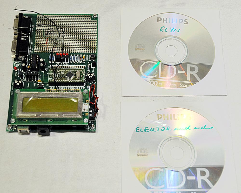 mcv:r8c-03.jpg