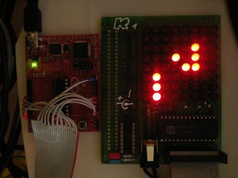 projects:4e4th:4e4th:start:launchpad-ledmatrix.jpg