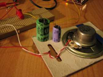 projects:4e4th:4e4th:start:msp430g2553_experimente:img_0545_13von100.jpg
