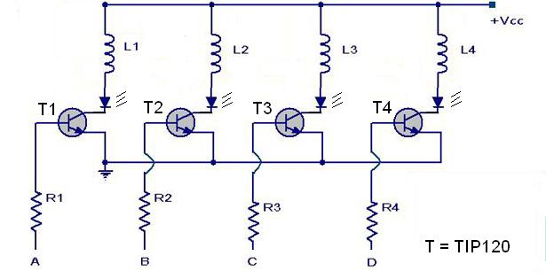 projects:4e4th:4e4th:start:stepper-motor-control-circuit.jpg