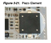 projects:avr:piezo.jpg