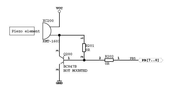 projects:avr:piezo_schematic.jpg
