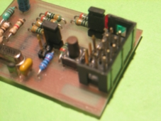 projects:avr:platineoben.jpg