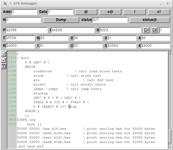 projects:b16:b16-debugger.png