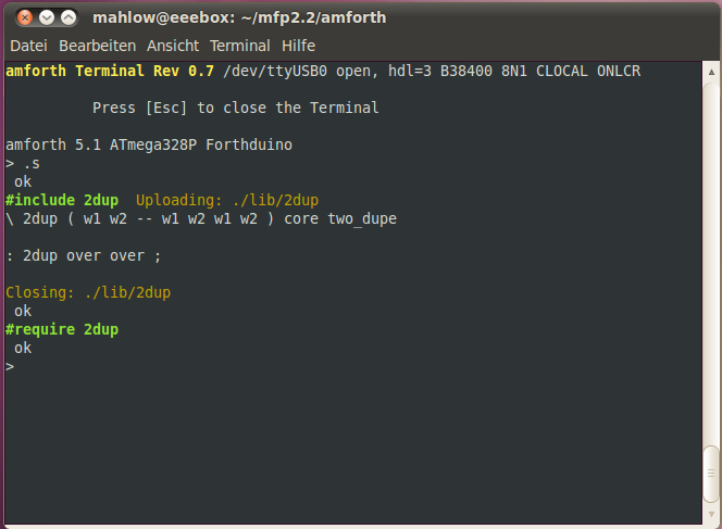 projects:e4thcom:e4thcom-im-terminal.png