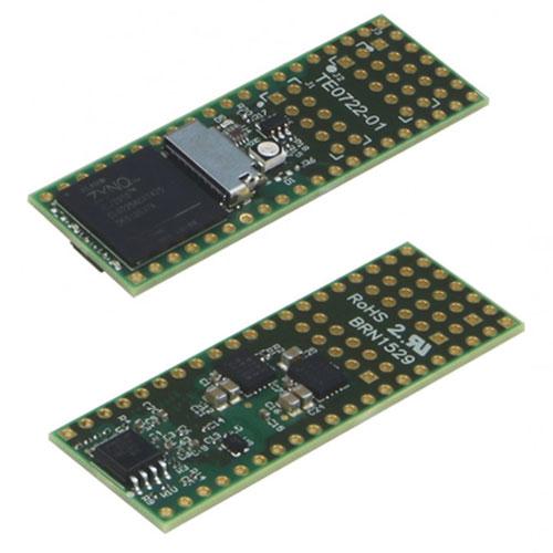 Trenz Computer Xilinx 40 Pin Zynq Board