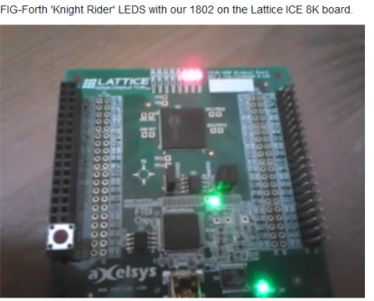 projects:fig-forth-1802-fpga:figforthice.png