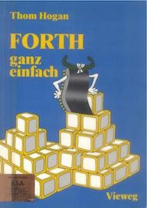 projects:forth_-_ganz_einfach.jpg
