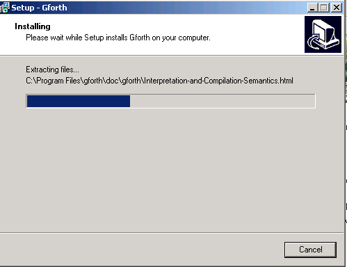 :projects:r8c:win8.png
