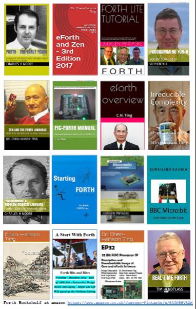 various:forthbookshelftapetea4.png
