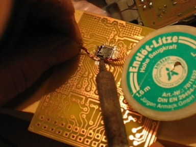 various:soldering_smd:entloeten.jpg