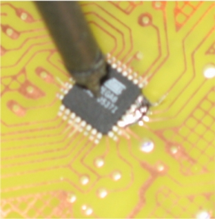 various:soldering_smd:fixieren.jpg