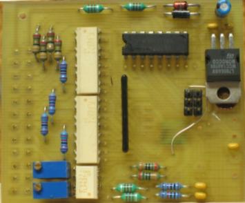 various:soldering_smd:oberseite.jpg