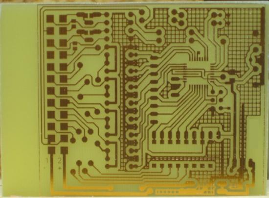 various:soldering_smd:platine.jpg