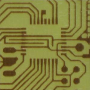 various:soldering_smd:smd_loetfeld.jpg