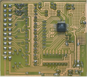 various:soldering_smd:unterseite2.jpg