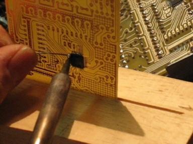 various:soldering_smd:wegloeten.jpg