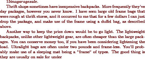 wiki:latex:img15d50e5b22befb8b172df2b090ca0f7a.png