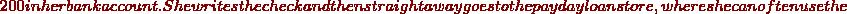 wiki:latex:img2215b582da853206ce948e4b93d696cf.png