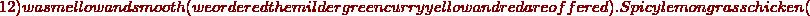 wiki:latex:img43dd4986b38f5042713492f98a8fd692.png