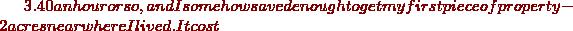wiki:latex:img75427d6c6858823849cda05ab5c9ddf4.png