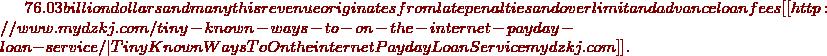 wiki:latex:img845ecf66c1a0de86789e6733791381d9.png