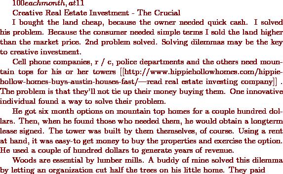 wiki:latex:imgb6a9763db29ec6912c39244e3cd3877d.png