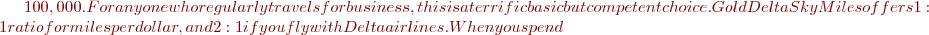 wiki:latex:imge880807b01d328cb5c2b11c94e44108a.png